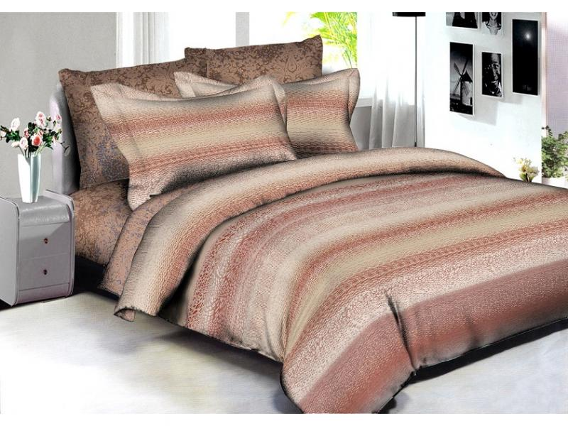 Bedding Set double-euro Buenas Noches, Bogota sting shaggy bogota