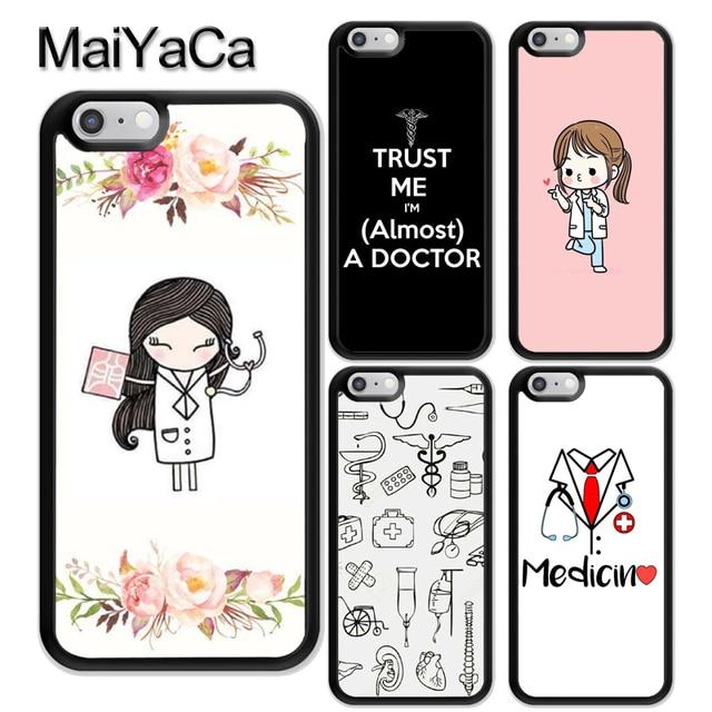 coque iphone 6 medical