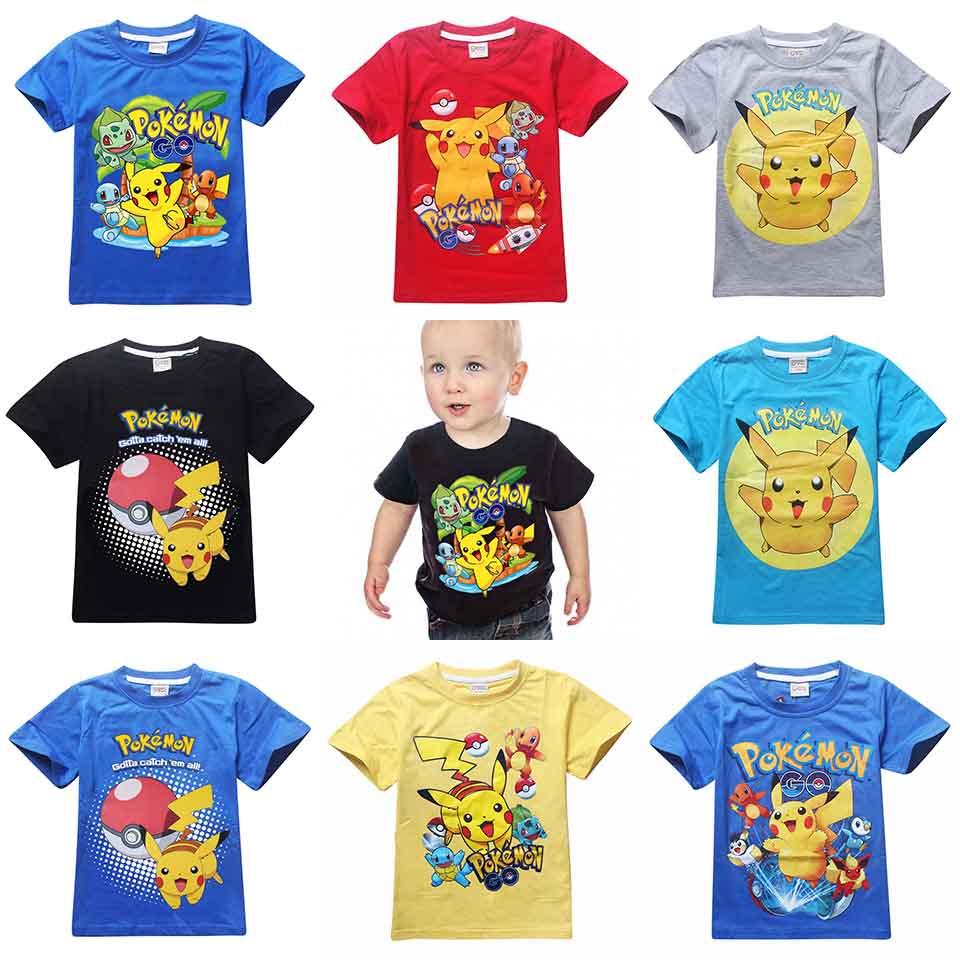 1f22de23 Pokemon T Shirt Ladies