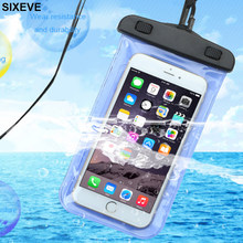 Coque Mate Lite 10 Promotion-Shop for Promotional Coque Mate Lite 10