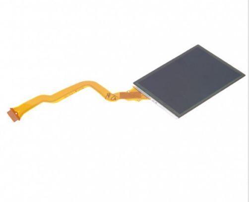 FREE SHIPPING! For CANON IXUS80 IXUS85 IXUS95 SD1100 SD770 SD1200 IXY25 IXY20 IXY110 is PC1271 PC1262 PC1355 LCD Display Screen