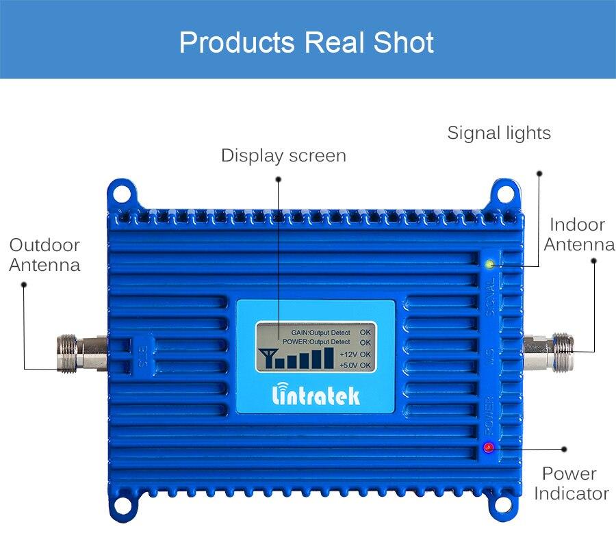 Smart S30 PCS Lintratek 11