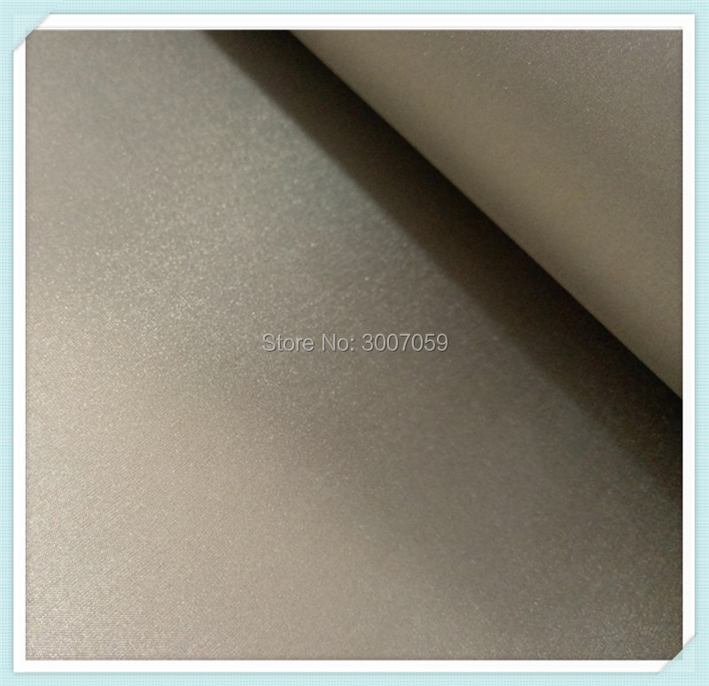 rfid blocking fabric for wallet rfid blocking cell phone rf shielding fabric