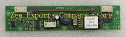 Original LCD Inverter CXA-0271 PCU-P077E Board for LQ104V1DG21 LCD