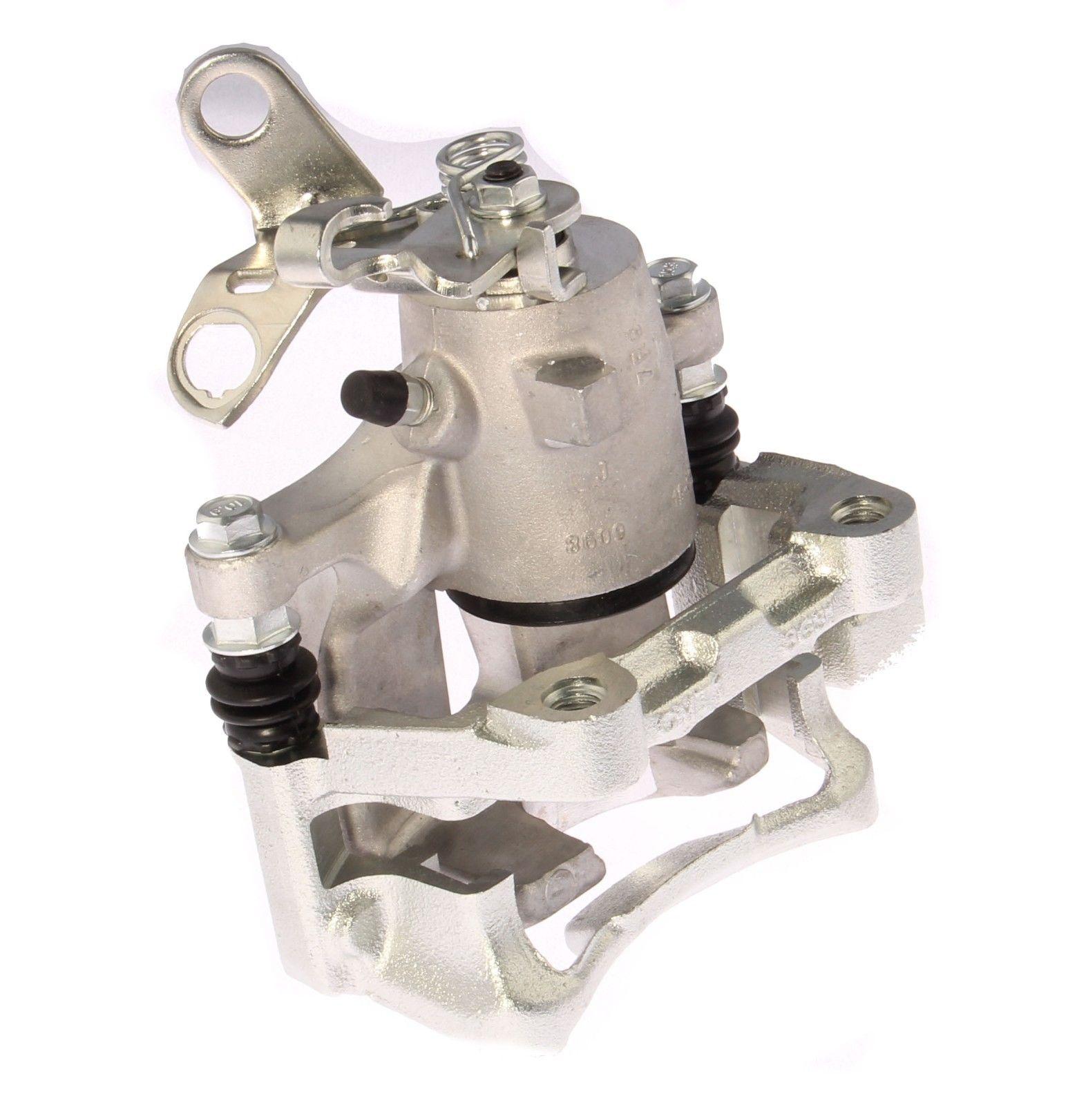 Left Rear Brake Caliper For V-W Golf Eos J-etta A-UDI A3 TT 1K0615423 1K0 615 423