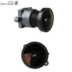 Image 5 - Original SJCAM SJ4000 Lens 170 Degree Wide Angle Camera Len for SJCAM SJ4000 WIFI SJ5000 SJ6000 SJ7000 SJ8000 SJ9000 Accessories