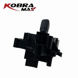 Image 3 - KobraMax عمود التوجيه التبديل 6395450124 يناسب لمرسيدس فيتو حافلة (W639)/MIXTO صندوق (W639) اكسسوارات السيارات