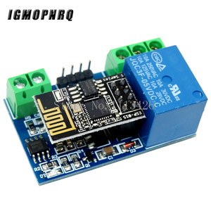 ESP8266 5V Wifi Relay Module R