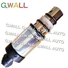 High Quality New A/C Compressor Control Valve For Car Kia Sportage 976742S000 97674 2S000
