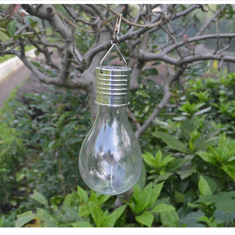 Led Lamp Op Zonne Energie. Best Lampen Op Led Pakket Van Led Spots ...