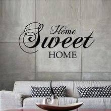 Muursticker Home Sweet Home.Home Sweet Home Quotes Koop Goedkope Home Sweet Home Quotes