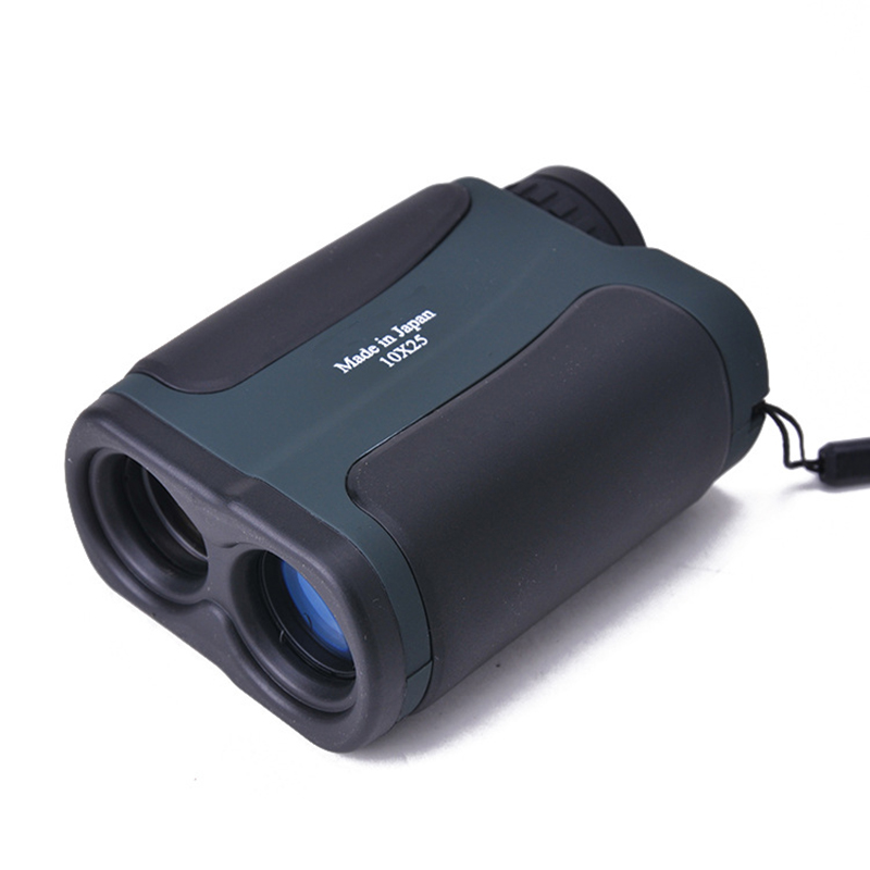 Binoculars Golf Laser Distance Rangefinder Range Finder monocular meter 10x25 700m distance meter speed tester hunting tactical golf distance meter laser range finder speed tester monocular 6x21 600m laser rangefinder