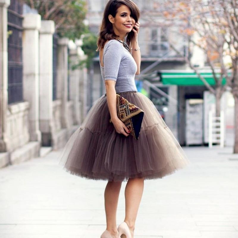 6-Layers Petticoat Underskirt Tulle Wedding-Dress Crinolines Ball-Gown Cheap Jupon