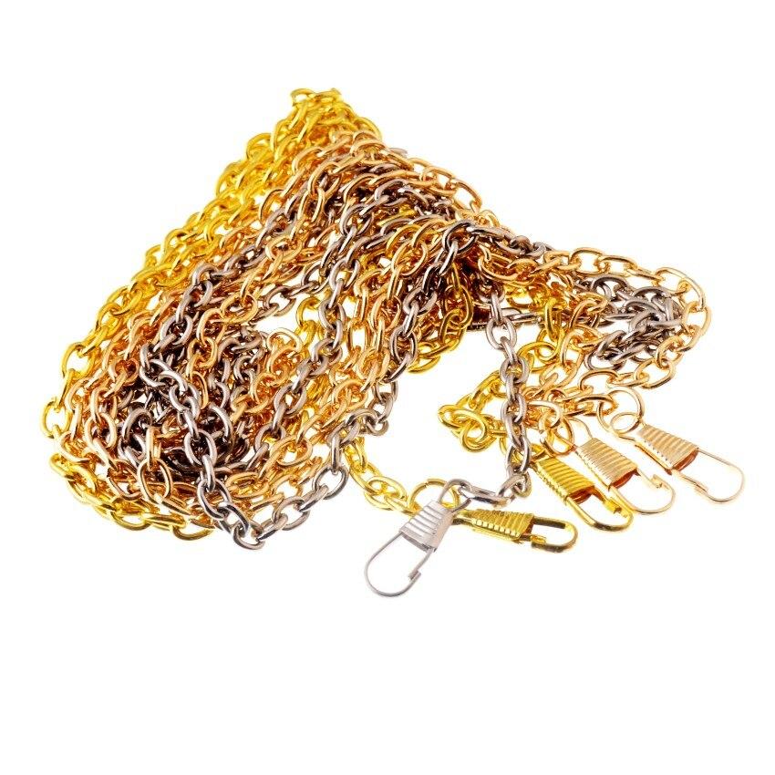 Home & Garden Free Shipping-10 Sets Bronze Tone Trunk Lock Handbag Bag Accessories Purse Snap Clasps/ Closure Locks 37x21mm J2852 Attractive Appearance