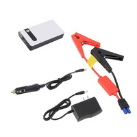 DN 009 Jump Starter 12V 20000mAh Portable Super Vehicle Car Jump Starter Auto Engine Emergency Charger