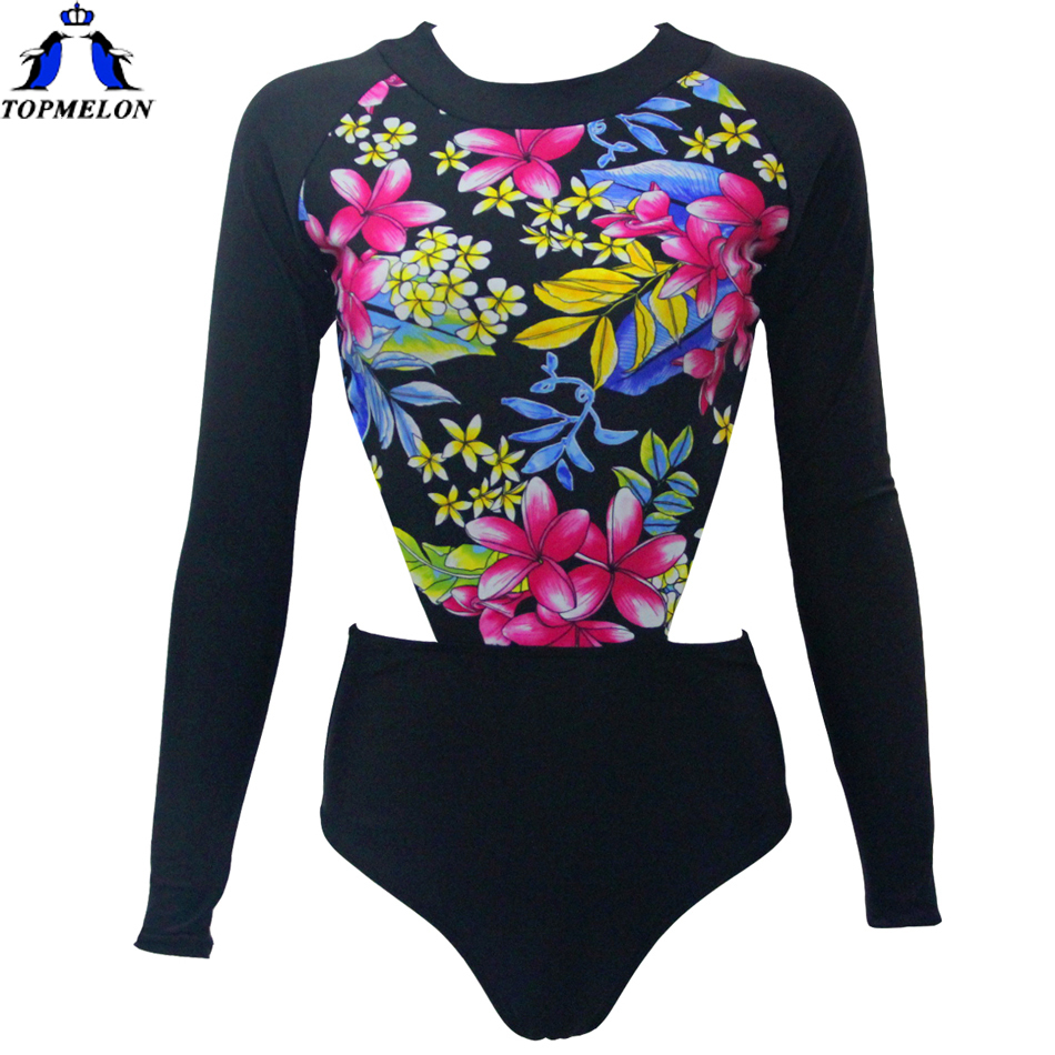 one piece swimsuit long sleeve biquini brasileiro swimwear women sexy one piece swimwear one piece bathing suits for women 2016 aindav one piece swimsuit monokini biquini brasileiro sexy swimwear for women bathing suits plus size bodysuits swimming suit