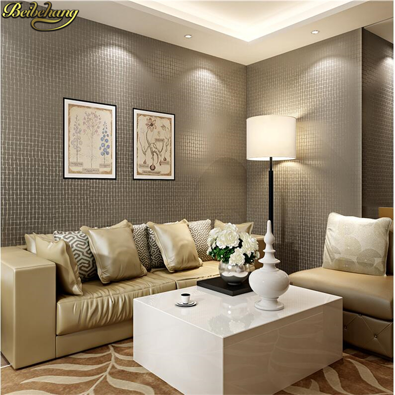 beibehang papel de parede 3D cubicle wallpaper bedroom living room sofa background wallpaper for walls 3 d wall paper blue earth cosmic sky zenith living room ceiling murals 3d wallpaper the living room bedroom study paper 3d wallpaper