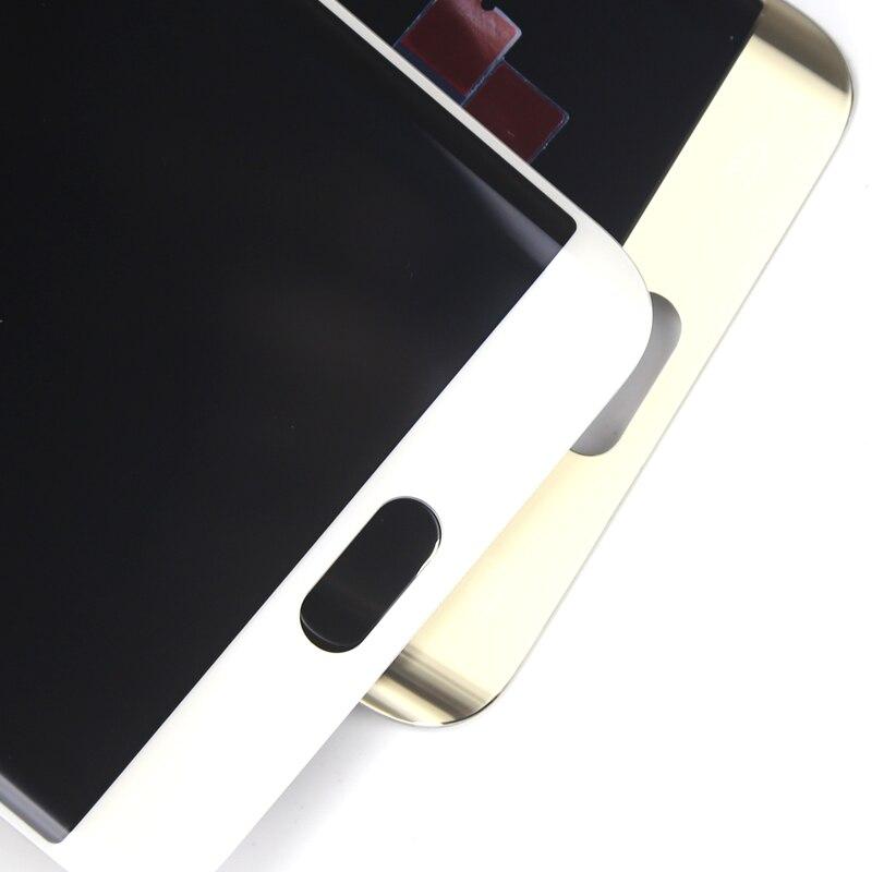 Новый поляризатор устройство для снятия пленки форма для мобильного телефона ЖК экран ремонт с мини вакуумным насосом всасывания ЖК диспле... - 4