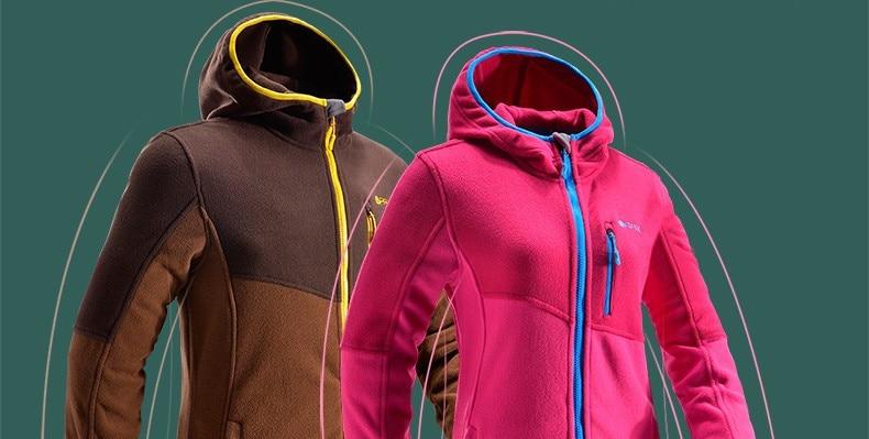 softshell jacket men