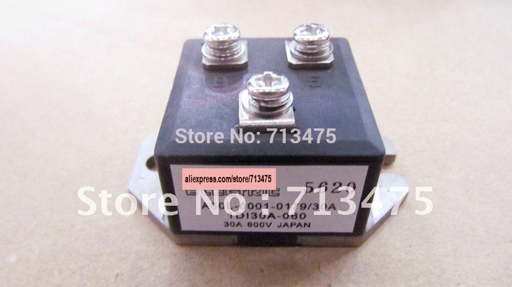 1DI30A-060 A50L-0001-0179/30A