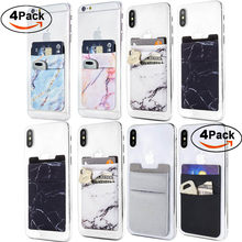 huge selection of 79a8f 1e563 Popular Android Phone Wallet Case-Buy Cheap Android Phone Wallet ...