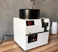 21 мм/23 мм/25 м Автоматический намотчик бобины для вышивальной машины промышленная швейная машина швейная фабрика вышивальная фабрика tajima