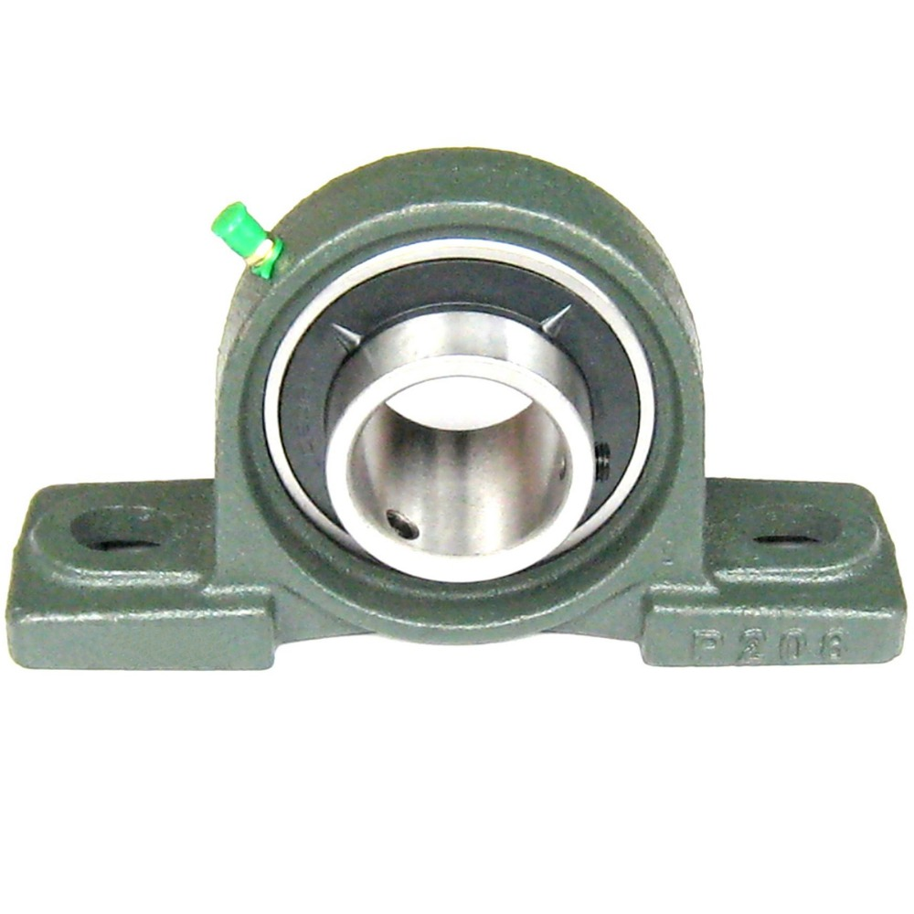 105mm MOCHU INSERTED Bearings UCP321 mounted housing bearing , include UC321 axle insert bearing and P321 pillow block mochu 22213 22213ca 22213ca w33 65x120x31 53513 53513hk spherical roller bearings self aligning cylindrical bore