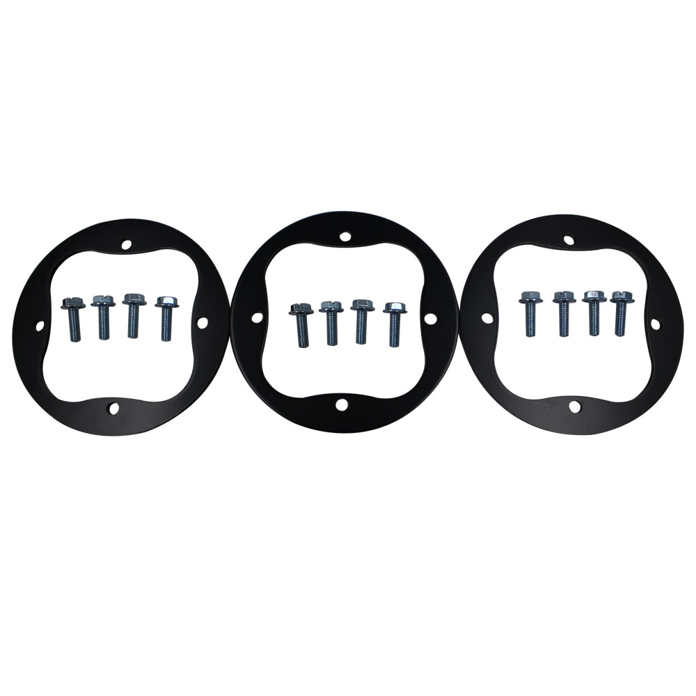 US $35 99 |Deck Spindle Repair Rings for Cub Cadet, Troy Bilt, and MTD RZT  50 Mower deckstractors RZT50 918 04126A/25B set of 3-in Carburetor Parts