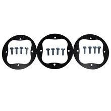 Deck Spindle Repair Rings for Cub Cadet, Troy-Bilt, and MTD RZT 50 Mower deckstractors RZT50 918-04126A/25B set of 3 carburetor for mtd cub cadet troy bilt 951 10974 951 10974a 951 12705