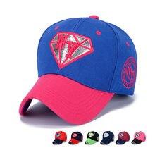 2b14949872ae6 Unisex Gorra de béisbol de alta calidad bordado Carta-Golf sombrero  Primavera Verano sol sombrero de papá para hombres y mujeres.