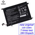 GZSM ノートパソコンのバッテリー Hp 810749-421 810985-005 DO02XL バッテリー HSTNN-LB6Y TPN-I121 TPN-I122 パビリオン x2 10 バッテリー