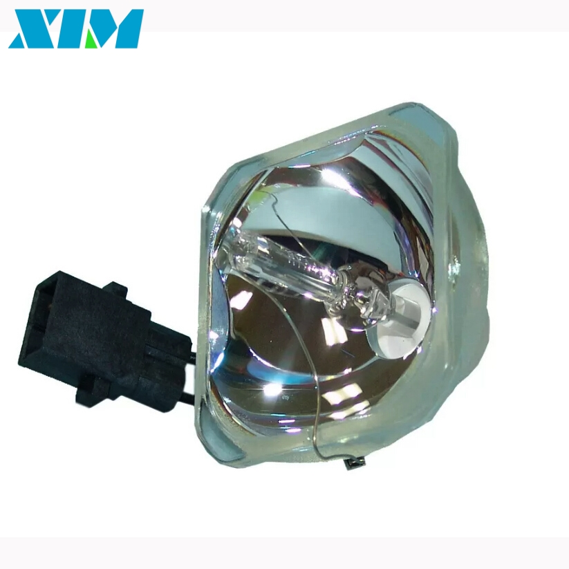 Replacement Projector Bulbs ELPLP60 V13H010L60 For Epson 425Wi 430i 435Wi EB 900 EB 905 420 425W