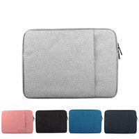 Soft Sleeve 14 Inch Laptop Sleeve Bag Waterproof Notebook Case Pouch Cover For Jumper EZbook 3
