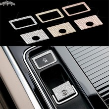 Popular Jaguar Switch-Buy Cheap Jaguar Switch lots from China Jaguar