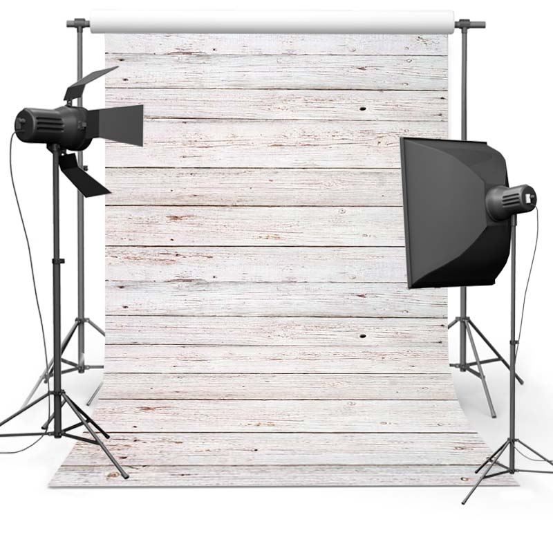5X7ft Wooden Board Wallpaper Children Baby Photography Background Vinyl Background for Photo Studio Free shipping Floor-604 vinyl photo background for baby studio props wooden floor christmas photography backdrops 5x7ft or 3x5ft jiesdx005