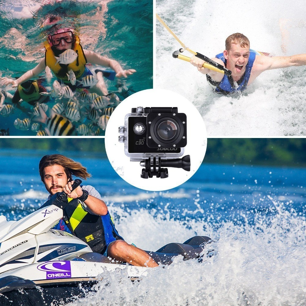 SOOCOO-C30-Sports-Action-Camera-Wifi-4K-Gyro-2-0-LCD-NTK96660-30M-Waterproof-Adjustable-Viewing (4)