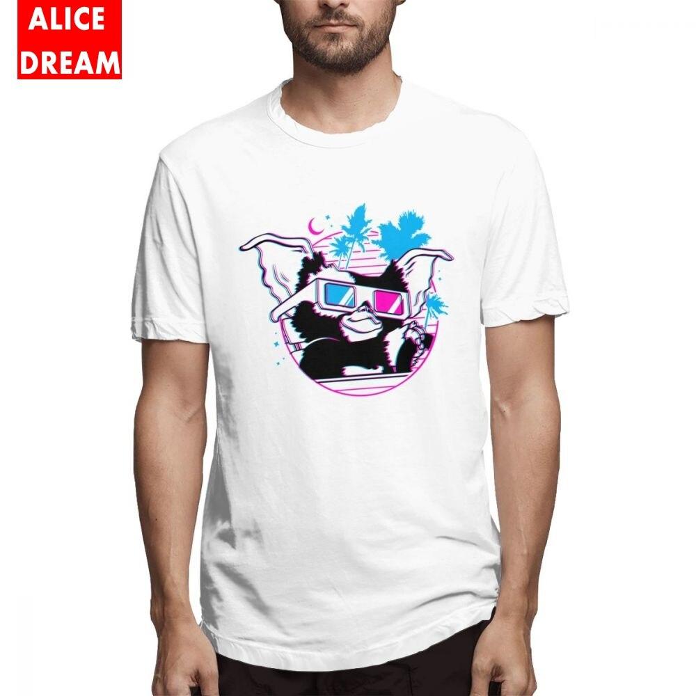 Past Curfew Tee Men Popular Camiseta Organic Cotton S-6XL T-shirt