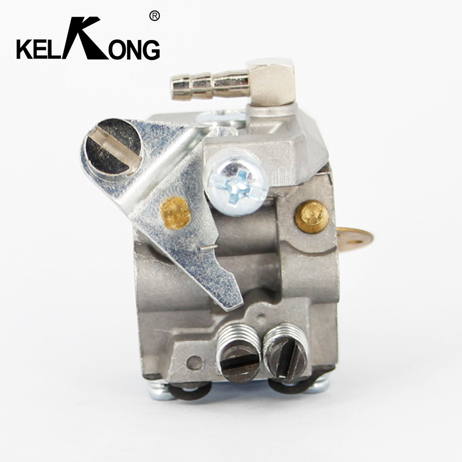 Kelkong carburetor for stihl fs160 fs220 fs280 fr220 trimmer kelkong carburetor for stihl fs160 fs220 fs280 fr220 trimmer weedeater brush cutter replace zama c15 51 c1s s3d walbro wt 223 in carburetor from automobiles ccuart Gallery