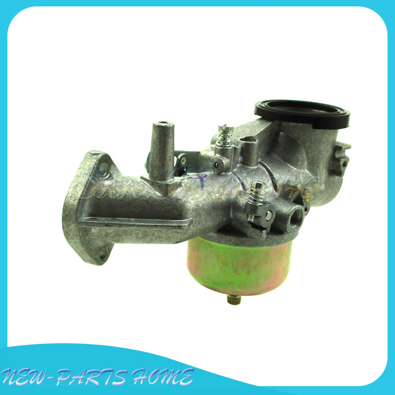 Carburetor Fit 30102 30103 30111 Lawn Mower 32 12O5A1 55600 56150 56175 Lawn Tractor