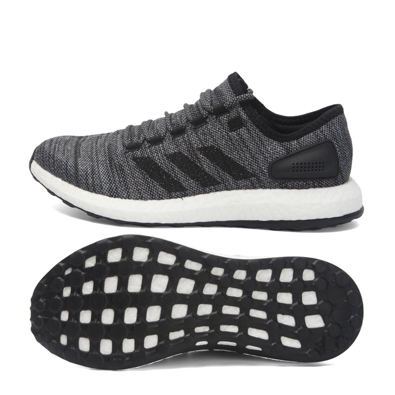 5fd61577dd2c8 Original New Arrival Adidas PureBOOST All Terrain Men s Running ...