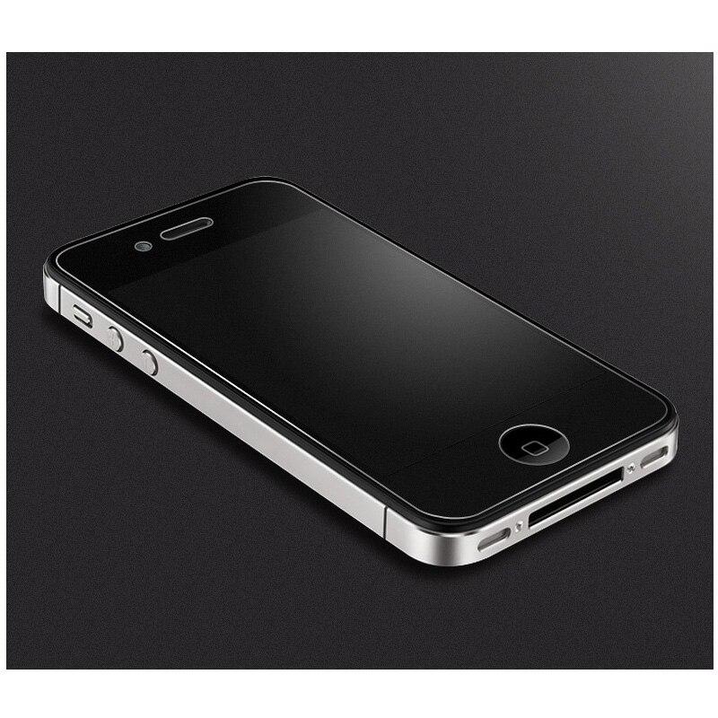 Γυαλί για το iPhone4 5 5S SE 5C Premium - Ανταλλακτικά και αξεσουάρ κινητών τηλεφώνων - Φωτογραφία 4