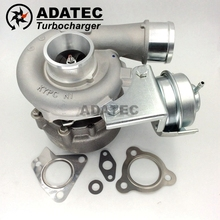 TF035 4913507302 4913507300 4913507100 turbocharger 2823127800 turbine 28231 27800 full turbo for Hyundai Santa Fe 2.2 CRDi D4EB