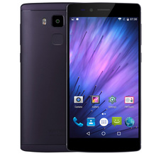 "Original Vernee Apollo X 5.5"" FHD Deca Core 4G Android Mobile Phone 4GB+64GB Helio X20 2.3GHz 13MP Fingerprint Metal Smartphone"
