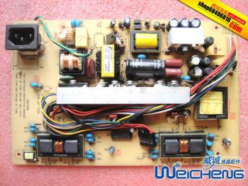 JF2369 Power Board 200-000-TIPS110H CQC03001008677