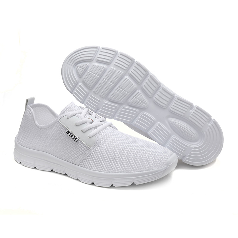 summer men sneakers fashion air mesh breathable casual shoes light weight man moccasins comfortable korean cheap male footwear (4)