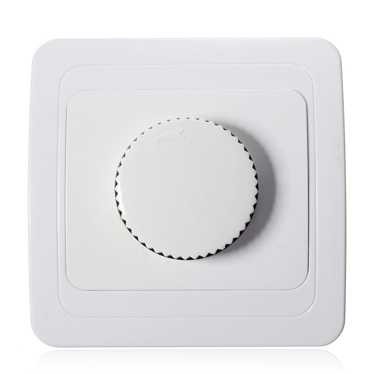 Dimmers dimmer switch para dimmable lâmpada Marca : Refurbishhouse