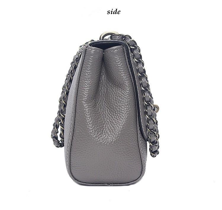 brand bag 5