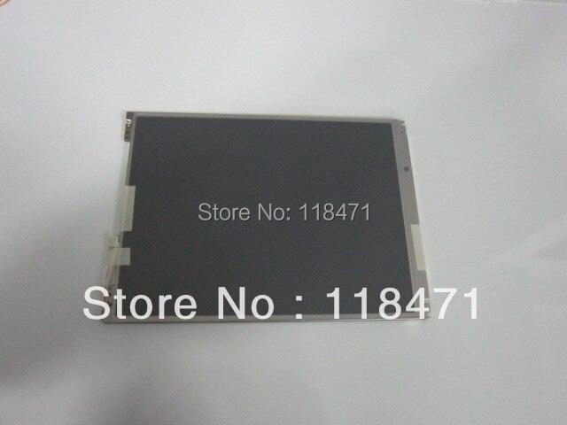 Original new 8.4 inch LCD Panel AA084VC05  640 rgb*480 vga 6 months warrantyOriginal new 8.4 inch LCD Panel AA084VC05  640 rgb*480 vga 6 months warranty