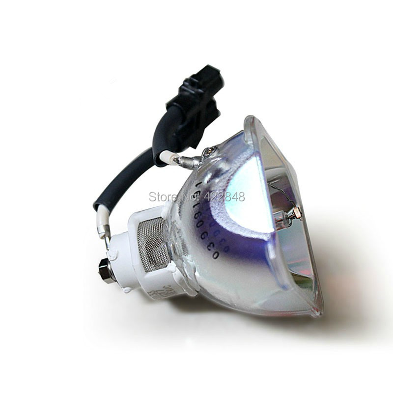 Projector bare bulb VLT-XL8LP for Mitsubishi SL4U/XL4U/SL4C/XL8U
