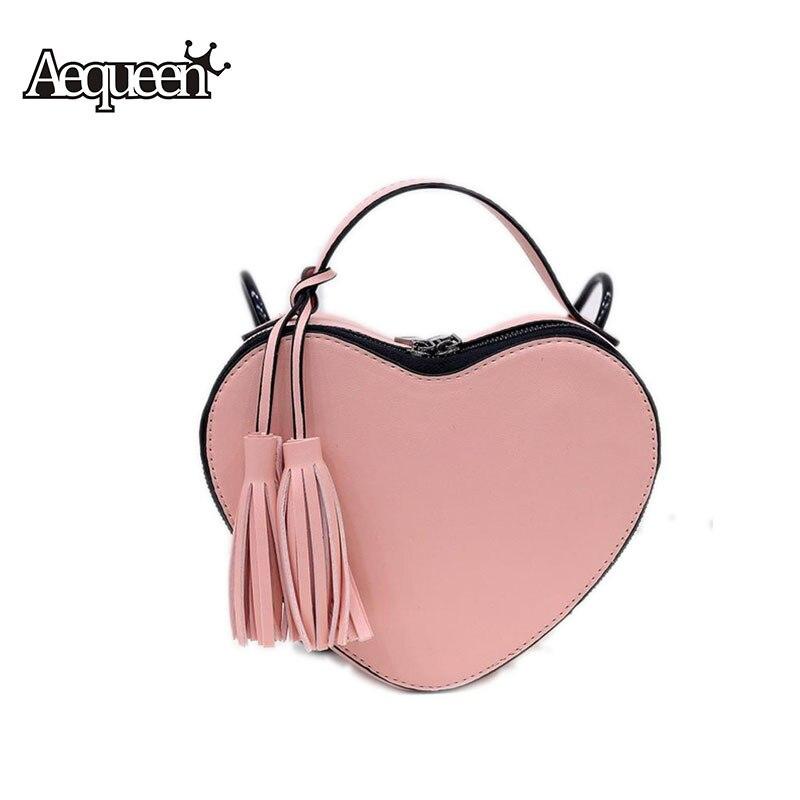 handtasche 3d
